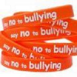 Say_no_to_bullying