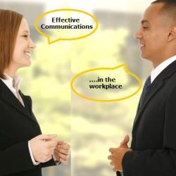 Effective_Communication