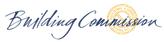 Building Commission logo