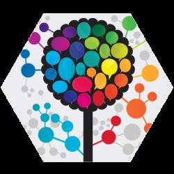 Workplace Mediation Icon