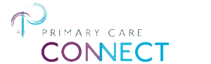 Primary Care Connect logo