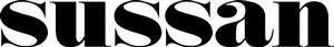 Sussan Corporation logo