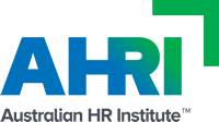 Australian HR Institute logo