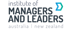 Institute of Managers and Leaders Logo