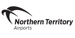 Northern Territory Airports Logo