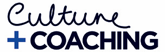 Culture and Coaching logo